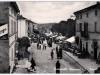 gropparello_piazza_mercato