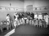 manzotti-scuola-di-taglio-gropparello-1940-6